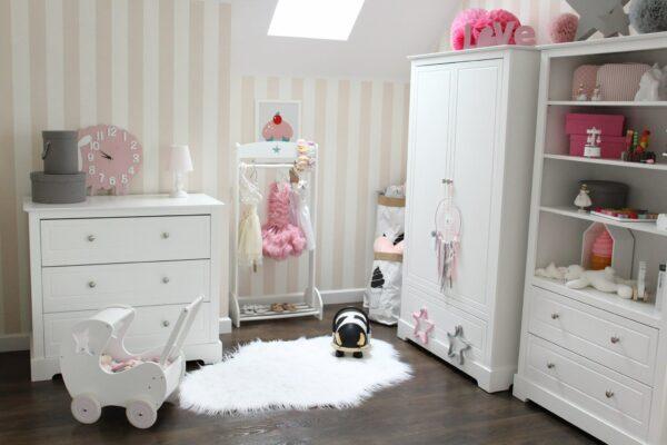 Babykamer Marylou   Baby's Paradijs   13403202 491768551029411 8210087625067787134 o