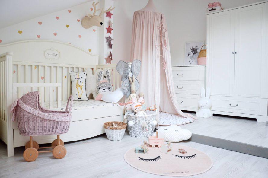 Babyspeciaalzaak | Baby's Paradijs | 16707699 590766811129584 8382883427735139861 o