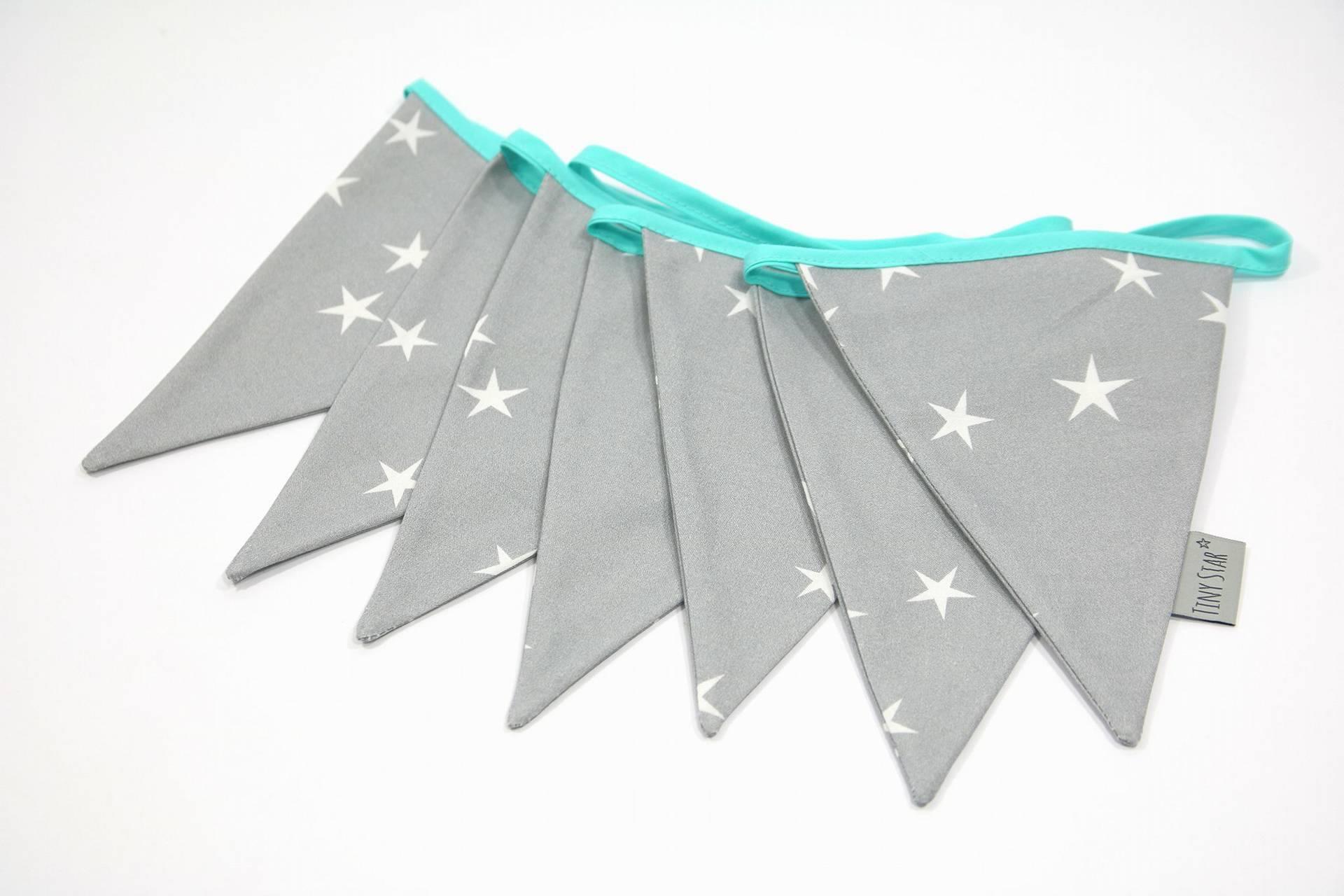 Slingers Stars | Baby's Paradijs | 22292562 1916487775031491 1121542726 o