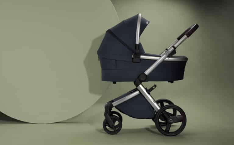 Anex l/type Denim  2-in-1 | Baby's Paradijs | studio 1 scaled