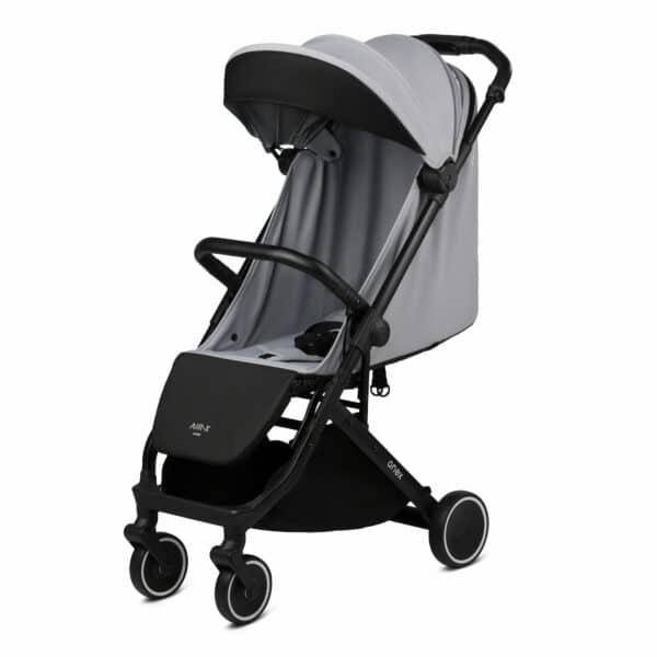 Anex Air X Grey | Baby's Paradijs | gray Ax 03 1