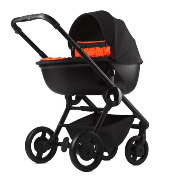 Babyspeciaalzaak | Baby's Paradijs | lava Qn05 carrycot 1