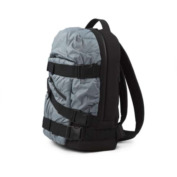 Quant  Air by Anex | Baby's Paradijs | Quant backpack air 1