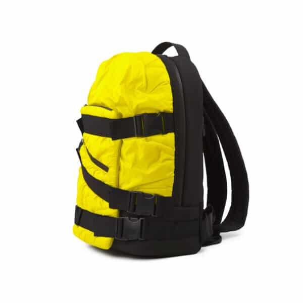 Quant Flame by Anex | Baby's Paradijs | Quant backpack flame 1