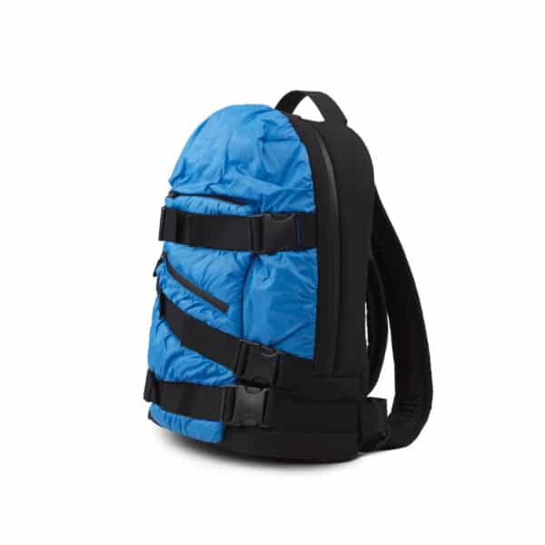 Quant Water by Anex | Baby's Paradijs | Quant backpack water
