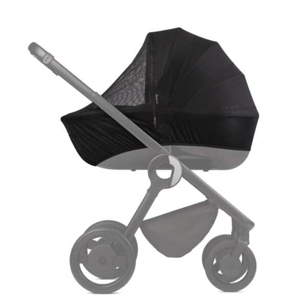 Quant Metal by Anex | Baby's Paradijs | Quant mosquito net 2 копіювати 1