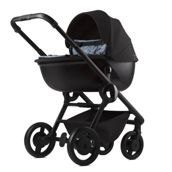 Quant  Air by Anex | Baby's Paradijs | air Qn04 carrycot 1