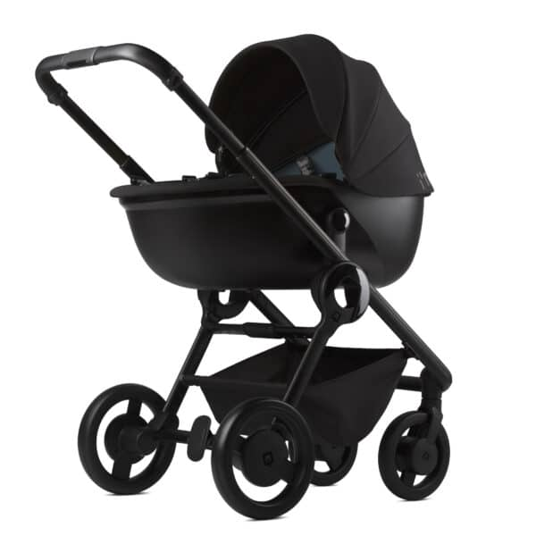 Quant  Air by Anex | Baby's Paradijs | air Qn04 carrycot 2