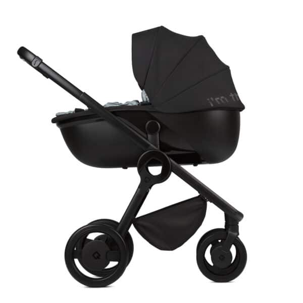 Quant  Air by Anex | Baby's Paradijs | air Qn04 carrycot 4