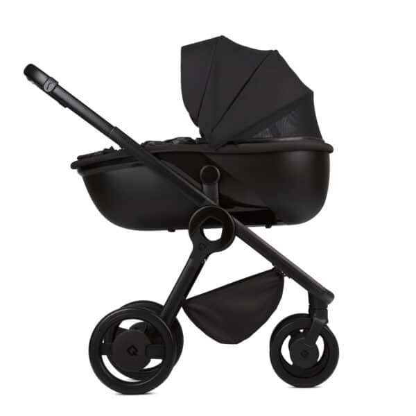 Quant Metal by Anex | Baby's Paradijs | metal Qn02 carrycot 3