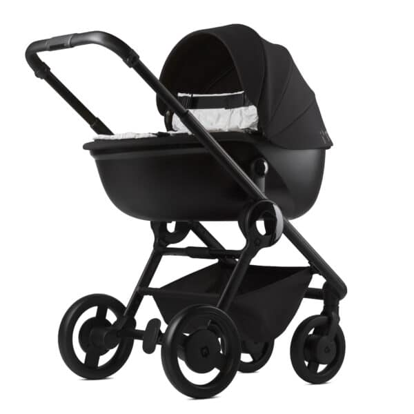 Quant Steam by Anex | Baby's Paradijs | steam Qn01carrycot 1