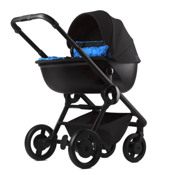 Quant Water by Anex | Baby's Paradijs | water Qn06 carrycot 1