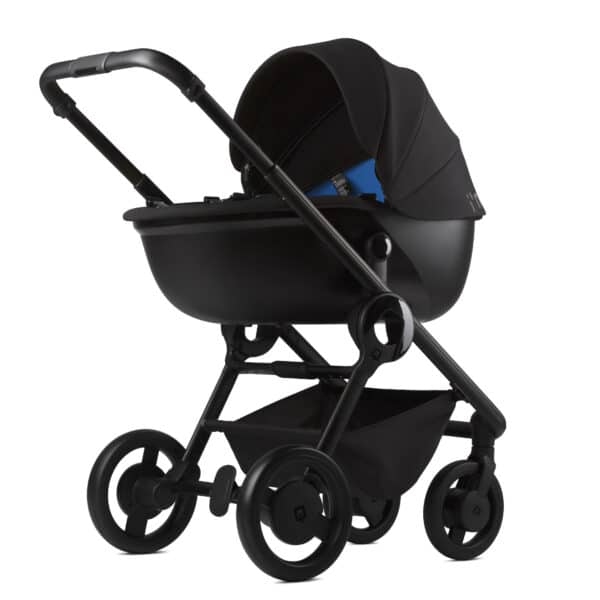Quant Water by Anex | Baby's Paradijs | water Qn06 carrycot 2