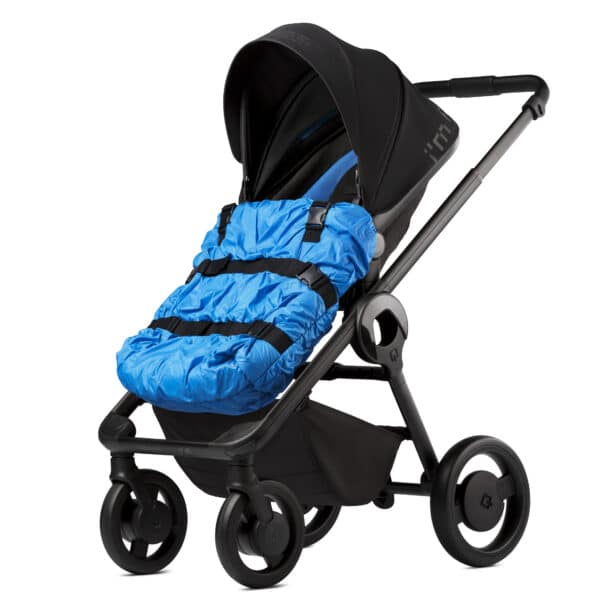 Quant Water by Anex   Baby's Paradijs   water Qn06 seat unit 2