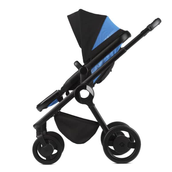 Quant Water by Anex   Baby's Paradijs   water Qn06 seat unit 3