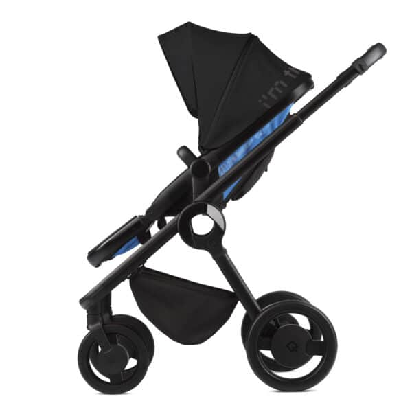 Quant Water by Anex   Baby's Paradijs   water Qn06 seat unit 4