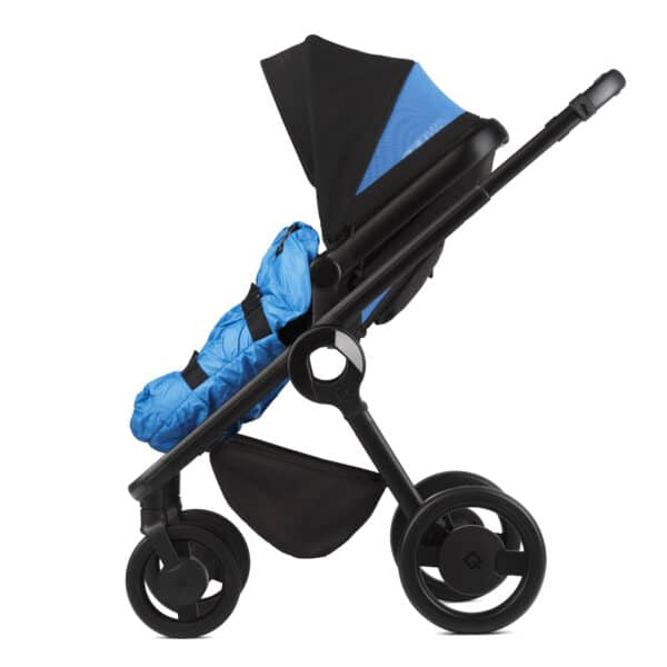 Quant Water by Anex   Baby's Paradijs   water Qn06 seat unit 5