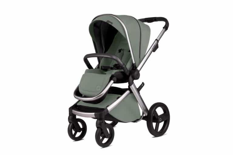 Anex l/type Pesto 2-in-1 | Baby's Paradijs | L type for the web7342 2 3 scaled