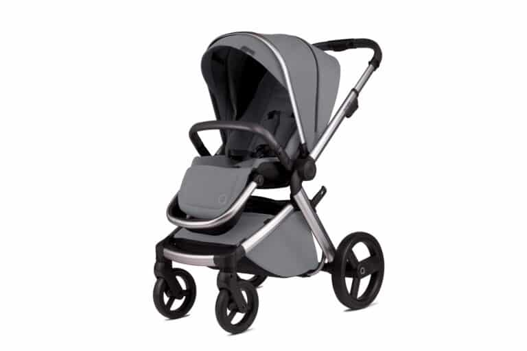 Anex l/type Stone 2-in-1 | Baby's Paradijs | L type for the web7342 2 scaled