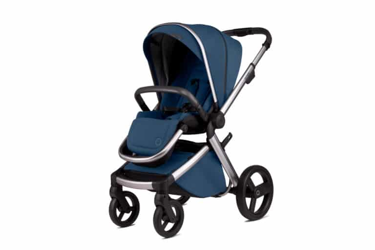 Anex l/type Denim  2-in-1 | Baby's Paradijs | L type for the web7342 scaled