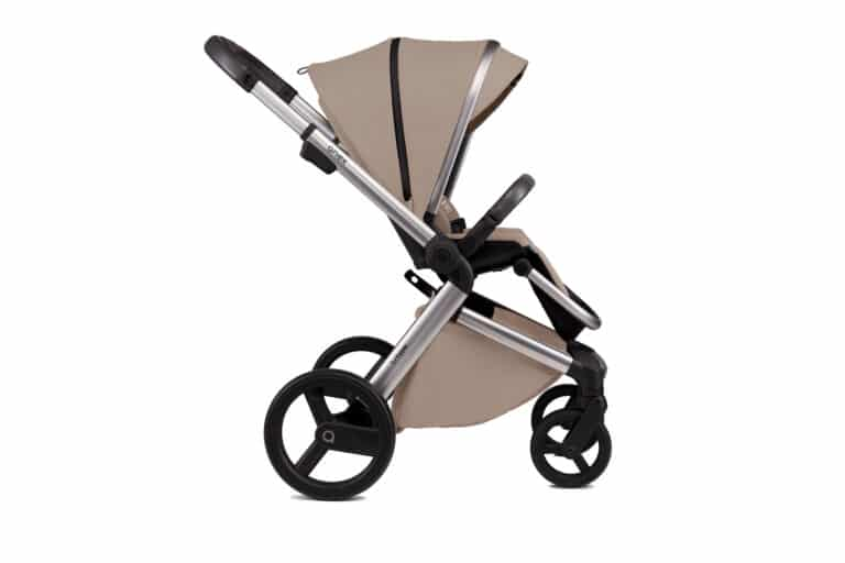 Anex l/type Flash  2-in-1 | Baby's Paradijs | L type for the web7355 1beige 2 scaled