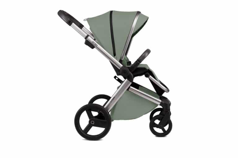 Anex l/type Pesto 2-in-1 | Baby's Paradijs | L type for the web7355 1green 2 scaled
