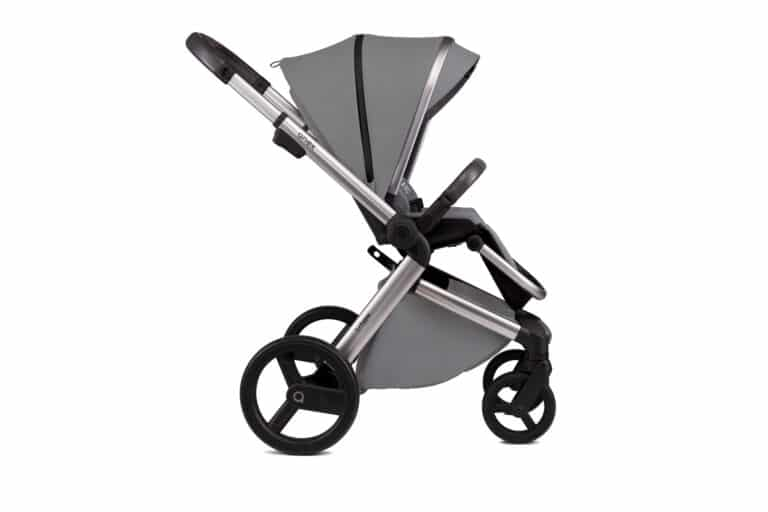 Anex l/type Stone 2-in-1 | Baby's Paradijs | L type for the web7355 1grey 2 scaled