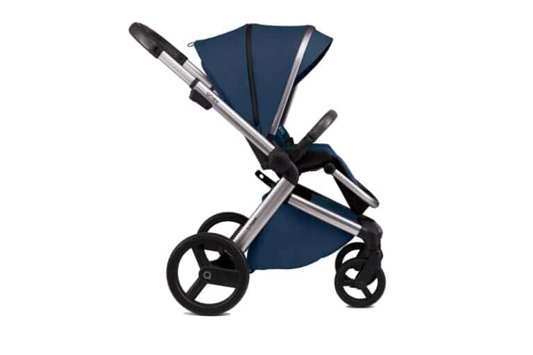 Anex l/type Denim  2-in-1 | Baby's Paradijs | L type for the web7355 3dark blue1 2 scaled