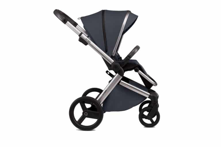 Anex l/type Shadow 2-in-1 | Baby's Paradijs | L type for the web7355originalcolor 2 scaled
