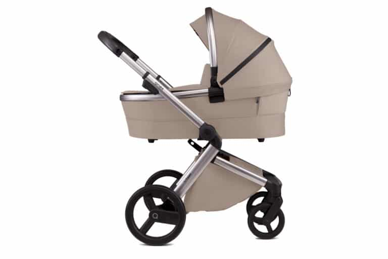Anex l/type Flash  2-in-1 | Baby's Paradijs | L type for the web7370 2beige 2 scaled