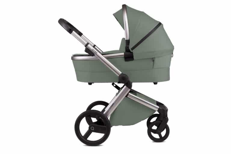 Anex l/type Pesto 2-in-1 | Baby's Paradijs | L type for the web7370 2green 2 scaled