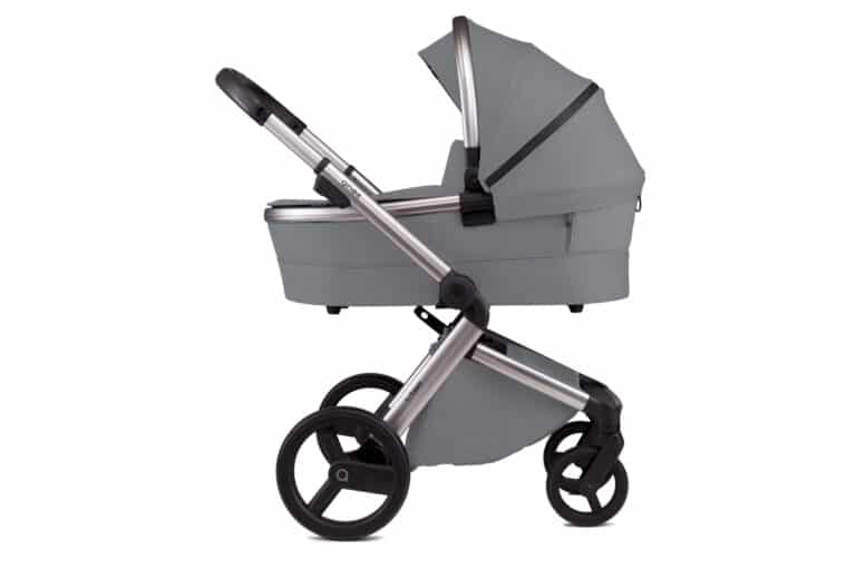 Anex l/type Stone 2-in-1 | Baby's Paradijs | L type for the web7370 2grey 2 scaled