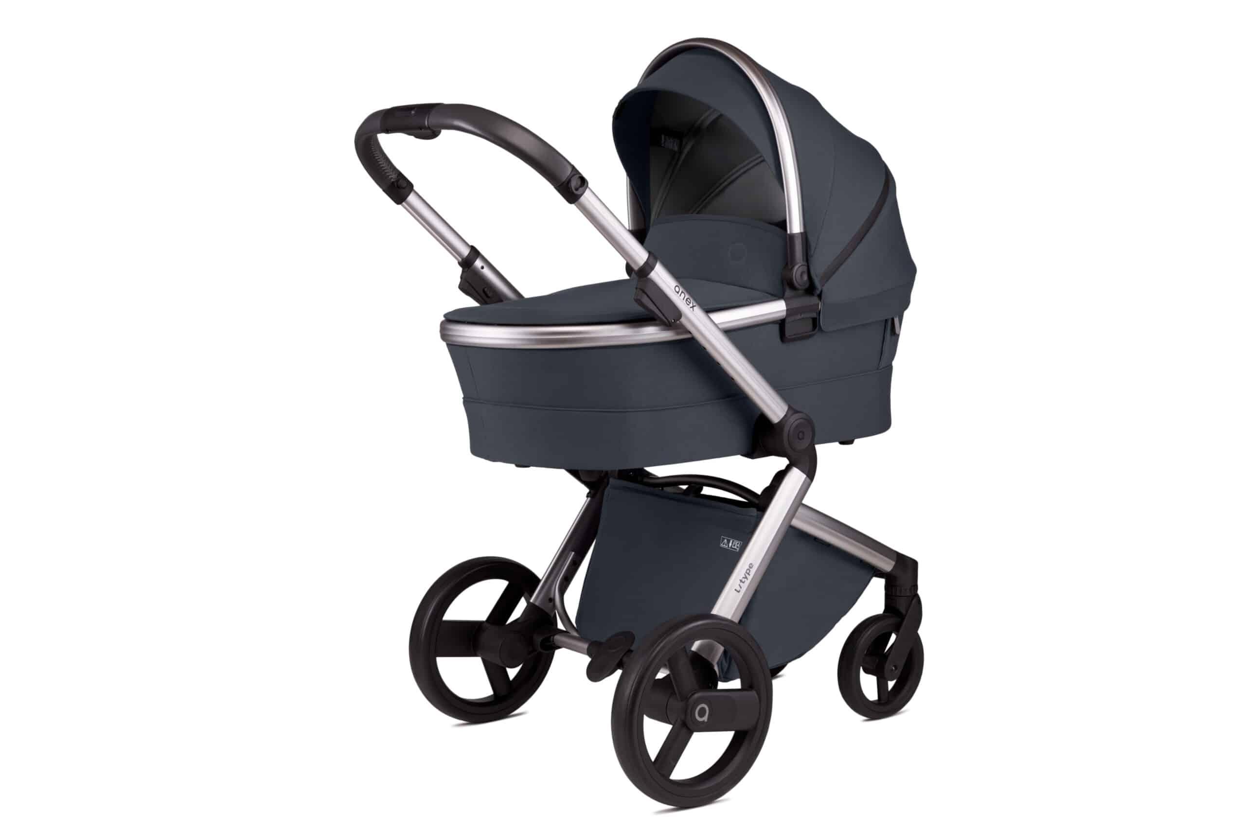 Babyspeciaalzaak | Baby's Paradijs | L type for the web7383 2 scaled