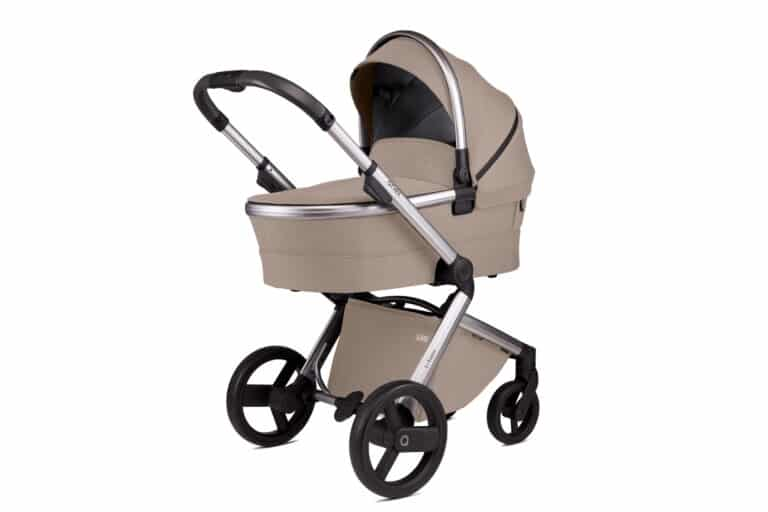 Anex l/type Flash  2-in-1 | Baby's Paradijs | L type for the web7383beige 2 scaled