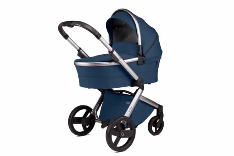 Anex l/type Denim  2-in-1 | Baby's Paradijs | L type for the web7383blue 2 scaled