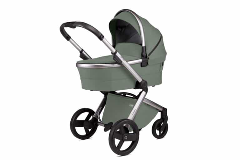 Anex l/type Pesto 2-in-1 | Baby's Paradijs | L type for the web7383green 2 scaled