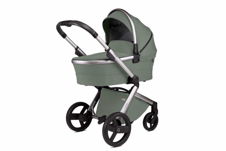 Babyspeciaalzaak | Baby's Paradijs | L type for the web7383green 2