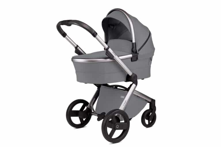 Anex l/type Stone 2-in-1 | Baby's Paradijs | L type for the web7383grey 2 scaled