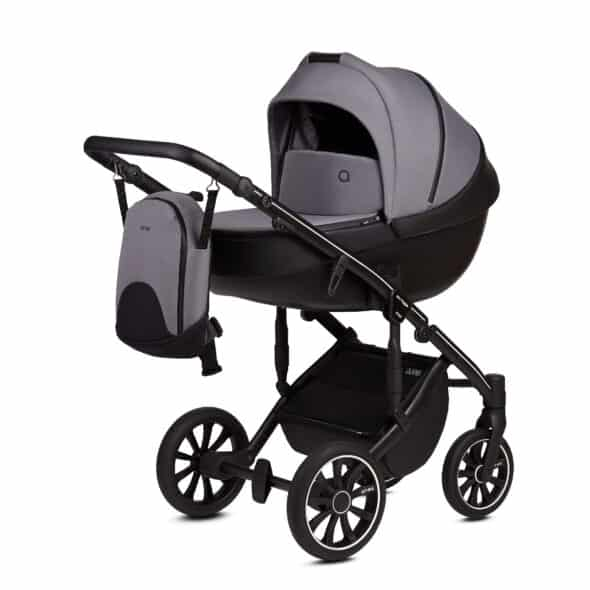 Anex | Baby's Paradijs | anex m type iron 3 1