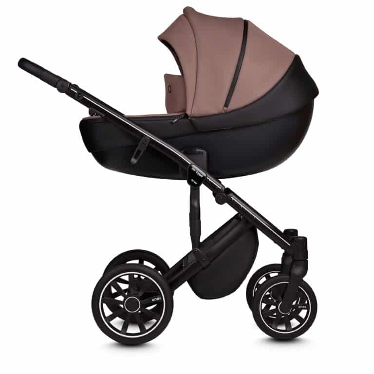 Anex m/type Mocco 2-in-1 | Baby's Paradijs | anex m type mocco 4 scaled