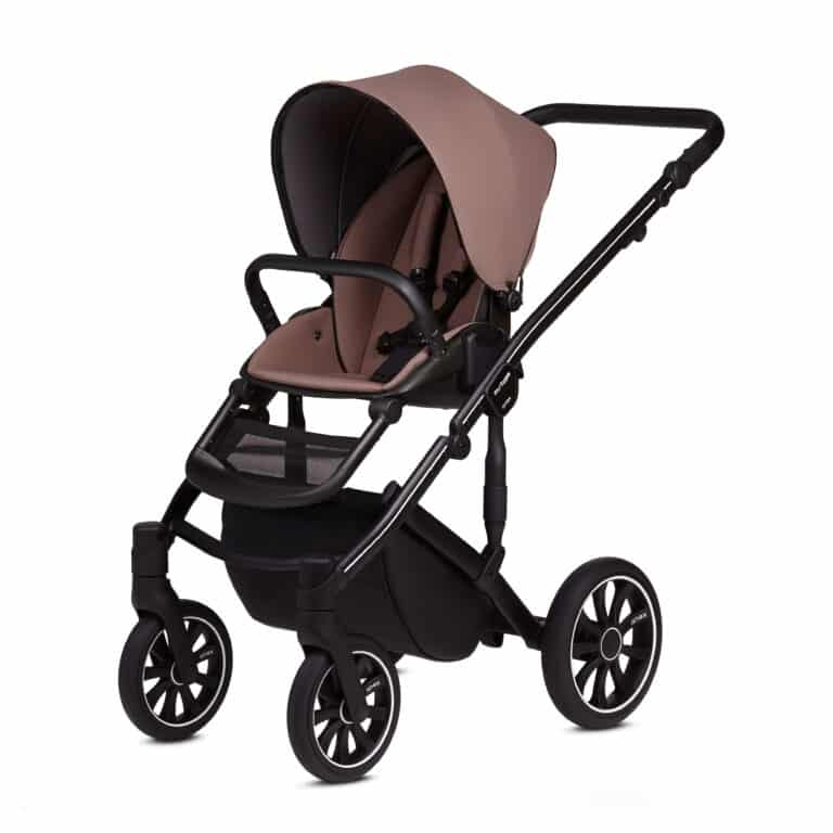 Anex m/type Mocco 2-in-1 | Baby's Paradijs | anex m type mocco 6 scaled