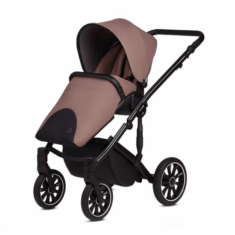 Anex m/type Mocco 2-in-1 | Baby's Paradijs | anex m type mocco 7 scaled