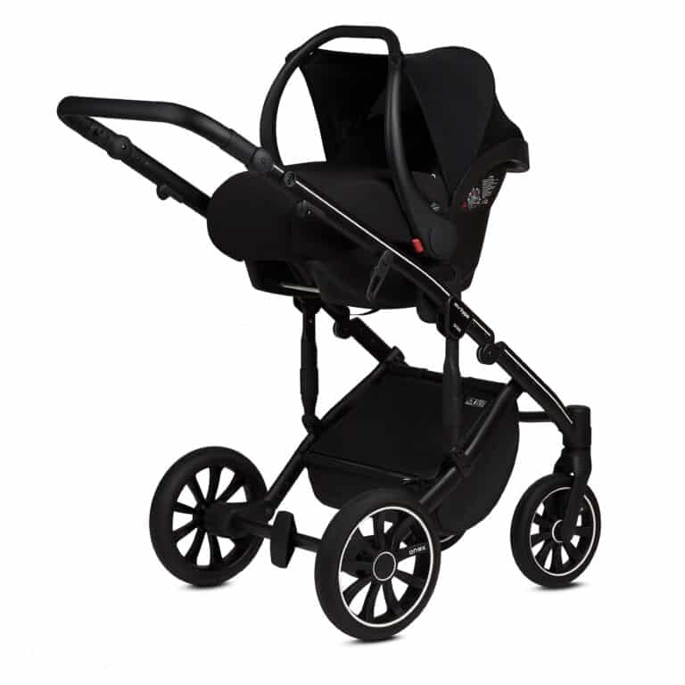 Anex m/type Mocco 2-in-1 | Baby's Paradijs | anex m type mocco 8 scaled