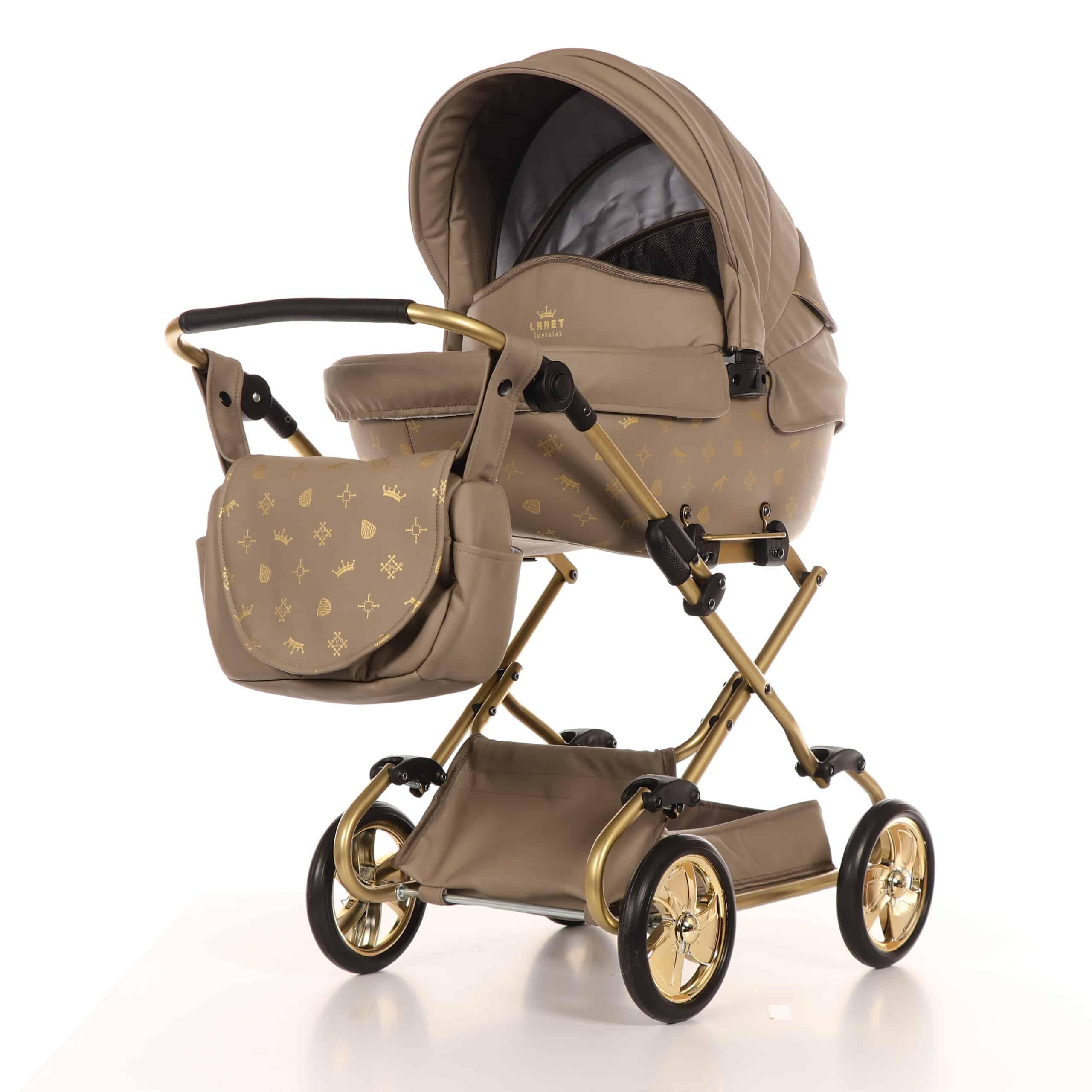 Babyspeciaalzaak | Baby's Paradijs | 2018 11 27 9999 15 2 scaled