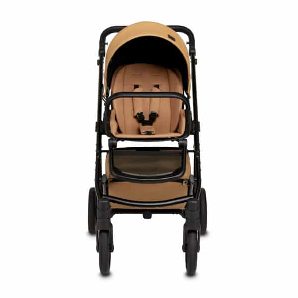 Anex e/type Caramel 2-in-1 | Baby's Paradijs | Anex EType Caramal7 scaled