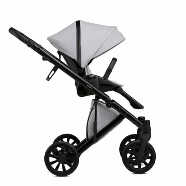 Anex e/type Marble 2-in-1 kinderwagen | Baby's Paradijs | Anex Etype Marble4