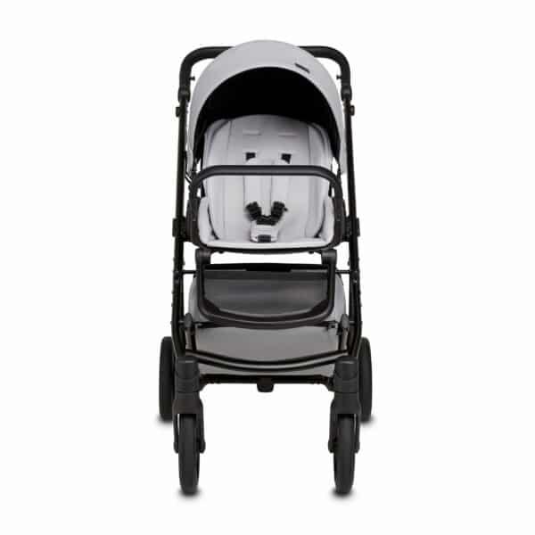 Anex e/type Marble 2-in-1 kinderwagen | Baby's Paradijs | Anex Etype Marble5