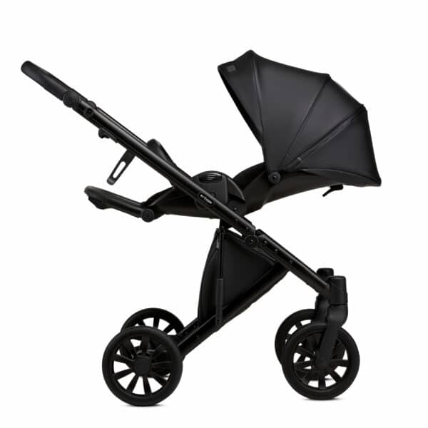 Anex e/type Noir 2-in-1 | Baby's Paradijs | Anex Etype Noir3