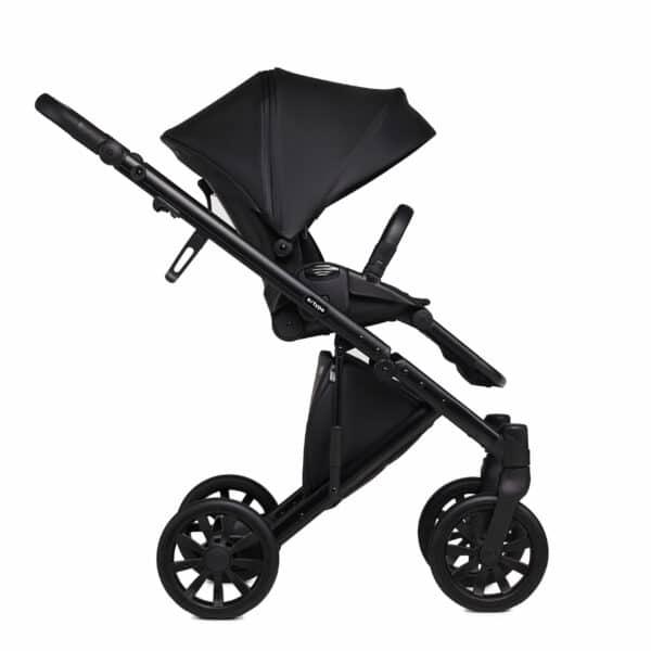 Anex e/type Noir 2-in-1 | Baby's Paradijs | Anex Etype Noir4