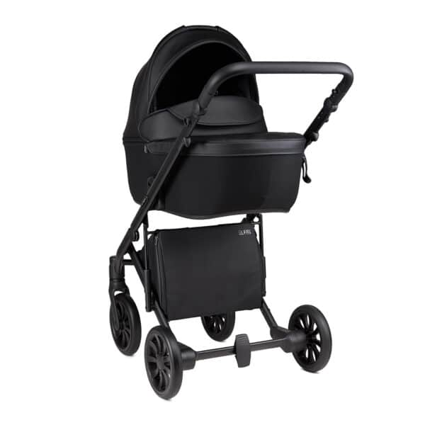 Anex e/type Noir 2-in-1 | Baby's Paradijs | Anex Etype Noir6